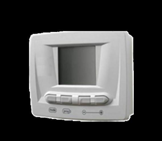 SD 7000 Oda Termostatı