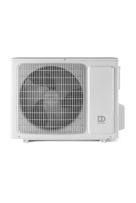 DemirDöküm A5 Multi Inverter Klima
